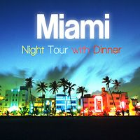 things to do miami memorial day weekend 2014