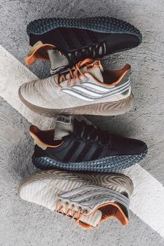 520f3655f 222 Best Adidas sneaker images