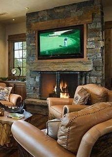 flat-screen-tv-over-fireplace8