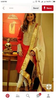 Indian Bridal Wear, Indian Wear, Ethnic Outfits, Indian Outfits, Patiala Salwar, Anarkali, Salwar Dress, Suit Fashion, Fashion Outfits