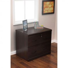 10 best lateral file cabinets images lateral file kitchen base rh pinterest com