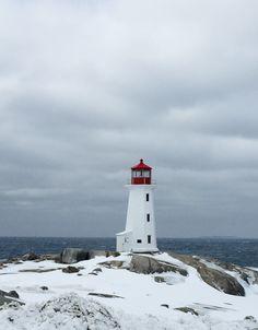 18 best nova scotia images nova scotia cape breton atlantic canada rh pinterest com