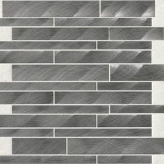29 awesome backsplash mosaic tile images mosaic pieces mosaic rh pinterest com