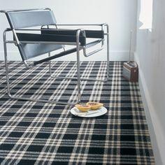 Best Brintons Carpets Images Axminster