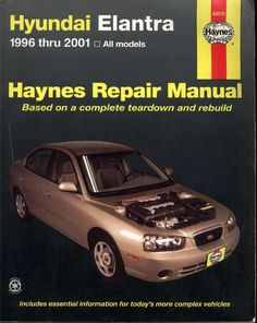 Mach 5 service and repair manual t shirt anime by crocktees hyundai elantra 1996 2001 workshop manual haynes pdf fandeluxe Images