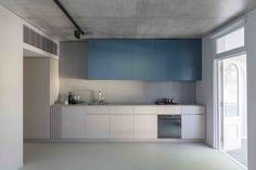 Gallery of Crown 515 / Smart Design Studio - 14