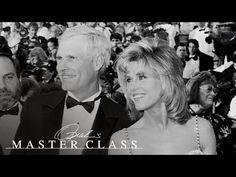 (8) Jane Fonda on Growing from Your Pain | Oprah's Master Class | Oprah Winfrey Network - YouTube