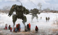 jakub-rozalski-1920-winter01-small.jpg (1742×1063)
