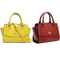 Women's Handbag Genuine Leather