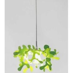 Lumen Center Italia Mini Coral pendant lamp blackDesigntoli … To be able to have a great Modern Garden Decoration, it … Mdr Garten, Hydrangea Care, Lawn Edging, Small Gardens, Dream Garden, Garden Planning, Coral, Indoor Garden, Amazing Gardens