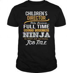 Awesome Tee For Children'S Director - #design t shirts #dress shirts for men. I WANT THIS => https://www.sunfrog.com/LifeStyle/Awesome-Tee-For-ChildrenS-Director-120655241-Black-Guys.html?id=60505