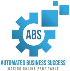 RainbowChazer's Reviews: Automated Business Success sales funnel sites and ...