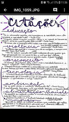 Redação Learn French, Learn English, English English, English Grammar, Mental Map, Essay Tips, Spanish Language Learning, Teaching Spanish, Study Techniques