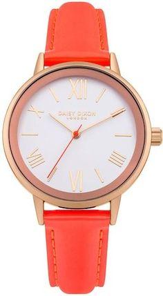 DAISY DIXON Mod. DAISY Serial 360717 Ladies  watch  watches  watchporn   watchoftheday · WatchesHodiny ffd35f19a99