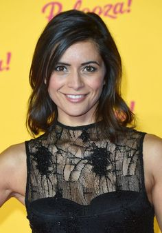 Picture of Lucy Verasamy Rachel Riley Bikini, Rachel Riley Legs, Weather Girl Lucy, Hottest Weather Girls, Rachael Riley, Fiona Bruce, Bbc Presenters, Juicy Lucy, Holly Willoughby
