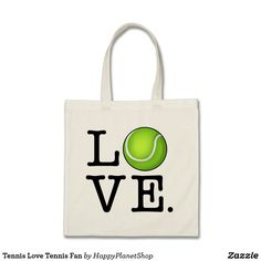 90 Best Tennis LOVE Sports Themed Gifts images  f2bcac5b2c53a
