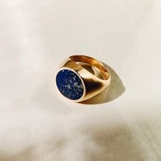 YUMA – MOLOKAI Lotion, Messing, Druzy Ring, Pearls, Jewelry, Gold Paint, Copper, Metal, Stones