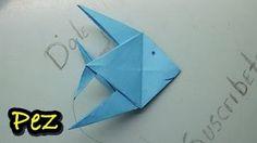 Play - -15-origami-pez-de-papel-paso-a-paso-origami-peces-papel-