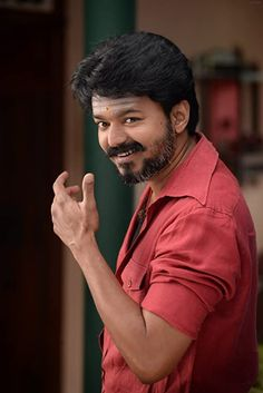 Film Images, Actors Images, Hd Images, Actor Picture, Actor Photo, Mersal Vijay, New Photos Hd, Surya Actor, Actor Quotes