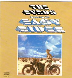 The Ballad of Easy Rider   1969   The Byrds