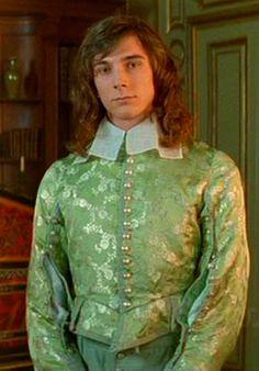 film Molière - 2007