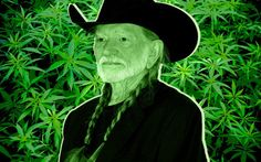 willie weed