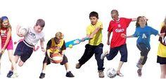 Detrazione spese sportive da 210 a 600 euro, è la novità prevista nelle modiche al Decreto Fiscale.