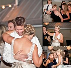 We've said it before and we'll say it again - we have the prettiest brides! Call Erin at 305.292.4366 to have your Key West destination wedding or reception at our place!