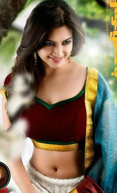 Have a Look at the Super Sexy Kriti Kharbanda. we have the top 10 photos of Bollywood Babe Kriti Kharbanda. Have a Look at the Bollywood Q. Beautiful Bollywood Actress, Most Beautiful Indian Actress, Beautiful Actresses, Indian Actress Hot Pics, South Indian Actress, Hot Actresses, Indian Actresses, Beautiful Blonde Girl, Beauty Full Girl