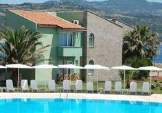 Assos Dove, Assos Dove Hotel veya Assos Dove Otel olarak bilinen otelin detayları, resimleri, rezervasyon bilgileri, ve tüm Assos Otelleri Alsero Turda.