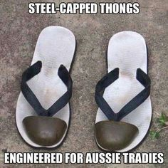 16 trendy funny pics for kids hilarious humor Australian Memes, Aussie Memes, Silly Jokes, Funny Jokes, Weed Jokes, It's Funny, Funny Shit, Meanwhile In Australia, Australia Funny