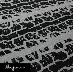 Piipaa design