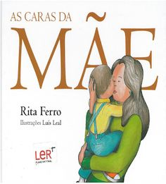 DIA DA MÃE - Sugestões de Leitura Mom And Dad, Winnie The Pooh, Disney Characters, Fictional Characters, Dads, Childhood, Books, Inspired, Children's Literature