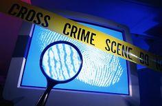 Quand le Big Data aide à traquer des criminels  http://123opendata.com/blog/big-data-criminels/