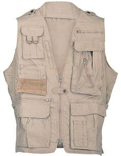 HUMVEE HMV-VS-K-M Medium Cotton Safari Vest with Extra Po... https://www.amazon.com/dp/B000VAOEMY/ref=cm_sw_r_pi_dp_x_uLKOxb61E32XH