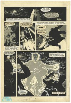 Image result for miracleman artifact edition
