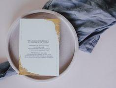 Detail, Tableware, Diy, Paper, Church Weddings, Invitations, Wedding Bride, Stuttgart, Love
