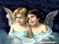 Música para el alma -El sentir de unas alas- Part. 2 - Mike Rowland.wmv ...