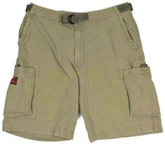 Mens Mossimo Board Shorts Men's Clothing Clothing, Shoes & Accessories Size 28 Superior Materials