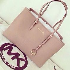 michael kors outlet #michael #kors #outlet for men and women bags outlet only $39.9,Repin and Get it immediatly
