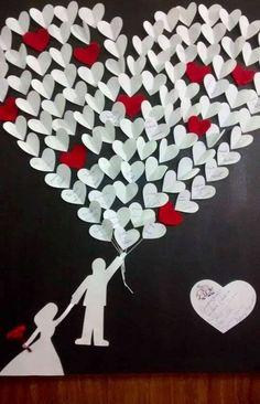 Pinterest Valentines, Valentines Day Decorations, Valentine Day Crafts, Wedding Decorations, Valentine Ideas, Printable Valentine, Kids Valentines, Homemade Valentines, Valentine Box