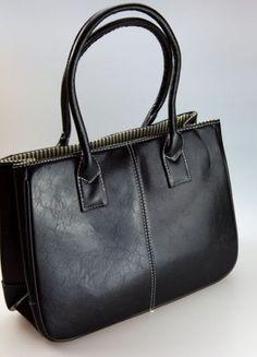 b72e0e52b52d 19 Best Bags images | Las bolsas de asas, Bolsos y bolsas, Puntadas