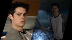 Teen Wolf Boys, Teen Wolf Cast, Cute Country Boys, Thomas Brodie Sangster, Dylan O'brien, Stiles, Funny Clips, Pll, Maze Runner