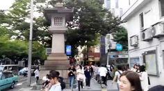 【東京360】表參道 (2015/06)