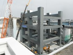 Power outage at Fukushima Daiichi halts spent fuel pool cooling at multiple units