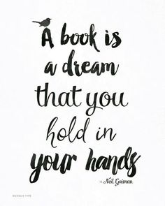 Quote Book Great Quote From Stephen King  Books Worth Reading  Pinterest