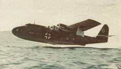 El Barco de vuelo | Stukas largo de Stalingrado