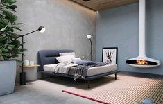 •𝐁𝐞𝐝𝐫𝐨𝐨𝐦 𝐏𝐫𝐨𝐩𝐨𝐬𝐚𝐥• ____________________ 𝐎𝐢𝐤𝐚𝐝𝐞 𝐇𝐨𝐦𝐞 𝐃𝐞𝐬𝐢𝐠𝐧 Contact us 📞 +302102621610 📧 info@oikade.com.gr 🔗 www.oikade.com.gr #design #bedroom #minimal #bedroomdecor #madeinitaly #modern #oikade #oikade_official #athens #interiiordesign #architect #designpost #upholsteredbed #minimaldecor #minimalspace #bedminimalis #krevatokamara #krevati #epiplagreece #designpassion #foryourhome #followus #bespokedesign #beds