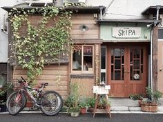 q i i i d — ไอเดียในการทำร้าน Cafe ของคุณให้ขายดี