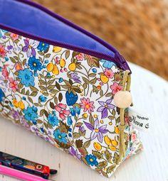 www.novamelina.com  International shipping!!
